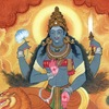 SARASWATA. Бхакти Йога и Веды