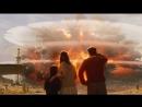 Безумный план NASA по спасению человечества от Йеллоустонского супервулкана Озвучка DeeAFilm