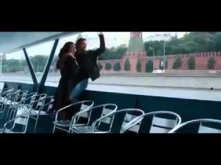 Прямо в сердце новый русский фильм 2014