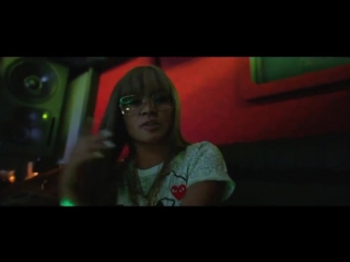 [v-s.mobi]Tyga - Heisman Part 1. (feat. Honey Cocaine) [OFFICIAL VIDEO].mp4