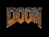 Doom 4 - E3 2014 Teaser