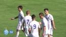 ДЮФЛУ U-17.«Динамо» - «Карпати» - 8:0 (5:0)