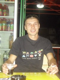 Вася Халай, 21 марта , Кельменцы, id153861311