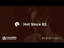 Deep House presents Hot Since 82 Ultra Miami Resistance powered by Arcadia Day 1 BE DJ Live Set HD 1080