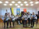Украинская народная мелодия Гуцулка аранжировка Ирины Юдиной(для фортепиано в 8 рук без партии домры)