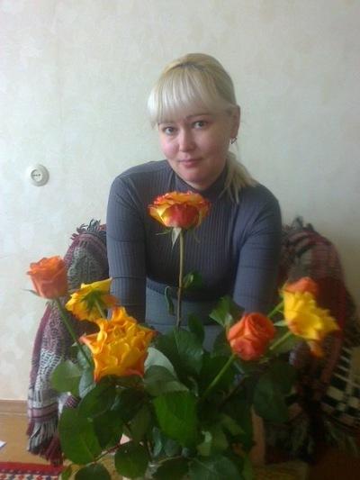 Маргарита *****, 30 апреля , Кшенский, id143670691