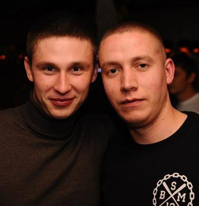 Дмитрий Анатольевич, 22 декабря , Клин, id81430823