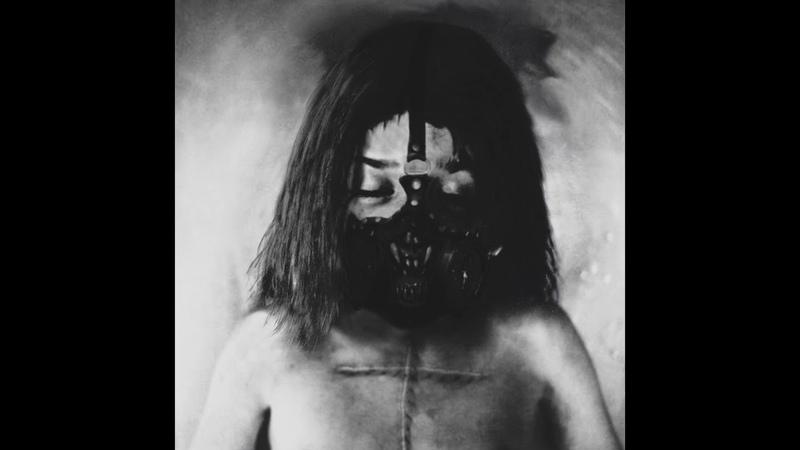GHOSTEMANE x PARV0 To Whom it May Concern Human Error EP