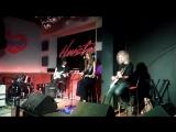 Рада и Терновник - Кукушка (Самара, бар Houston, 21-09-18)