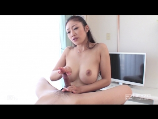 Reiko kobayakawa [pkd, facesitting, japan porno, uncensored, femdom, all sex, blowjob, big tits, cream pie, 1080p, porn]