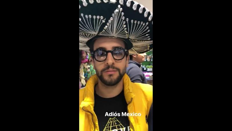 Video by Piero Barone 148