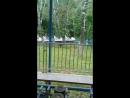 2016г парк им.Кирова