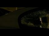 Жертва. Индийский фильм. 2009 год. В ролях Саиф Али Кхан. Карина Капур. Ом Пури. Вивек Оберой. Дия Мирза и другие.