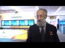 Артур Чилингаров об арктических проектах «Роснефти»