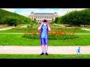 Gentleman - PSY - Just Dance 2014