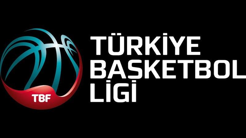 Selçuklu Belediyesi - Bandırma Kırmızı TBL Play - Off Çeyrek Final 1.Maç