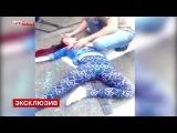 В ДТП в Москве погибла модель из Смоленска