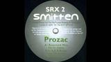 Geezer - Prozac (Prozac (A.C.A.B. Mix) (Acid Techno 1998)