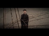 Kristian Kostov - Beautiful Mess Official HD
