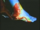 Трейси Лордз — Control   Порно звезды поют
