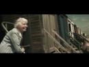 Modern Talking - Do you wanna 2010 [HD_3D_HQ]
