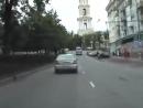 Криминальная Россия. Обжалованию не подлежит