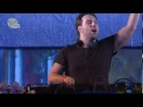 Sebastian Ingrosso - LIVE @ TomorrowWorld 2013 - Day 1