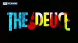 The Deuce Opening Titles