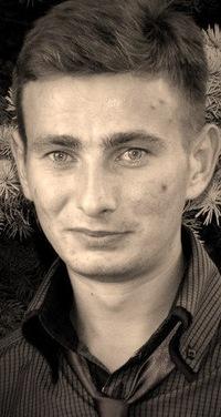 Юра Новосад, 4 мая 1991, Луцк, id197045758