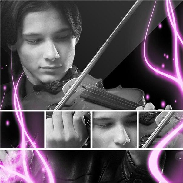 фото из альбома Александра Любина №9