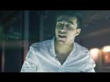 Магомед-Расул Уцмаев - Нежный ангел (1)