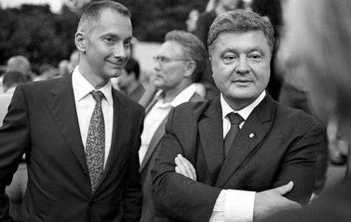 """""""Мы сделали все, чтоб суд принял взвешенное решение"""", - в СБУ отрицают свою вину в том, что суд отпустил Шевцова - Цензор.НЕТ 8649"""