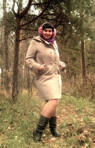 Ольга Хацко, Верхнеднепровск, id90362146