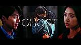 Sad KDrama mix Ghost