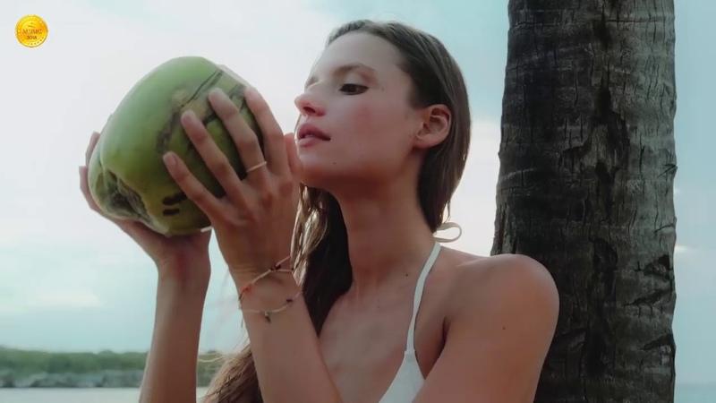 Karina Evn - Dale Dale (DJ Sckrat Remix)