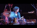 "Terri Lyne Carrington, ""Michelle"" (Beatles) Ft. Hailey Niswanger & Jaleel Shaw (2014 Alumni Reunion)"