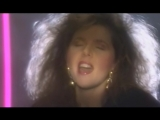 05 Deborah Kinley - All For You