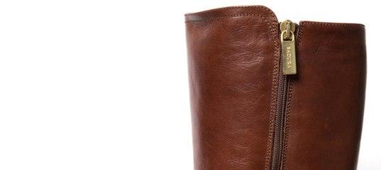 58ce8c6c8b85b6 Сапоги BADURA 9119-69-329W - Женская обувь / KANNA