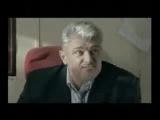 WhiteHotIce-РАСТАМАН(официальный клип)