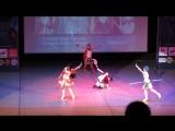 Gluckuri (Оренбург) Сейлор Мун, Сейлор Сатурн, Сейлор Марс, Сейлор Меркурий (Sailor Moon (арты NoFlutter)