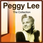 Peggy Lee альбом The Collection