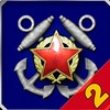 Naval Clash - морской бой для андроид