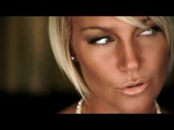 Kate Ryan - I Surrender (2008 official music video)