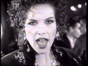 C. C. Catch - Big Time 1989