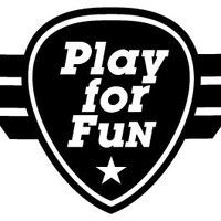 play for fun