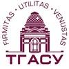 Архитектурно-строительный бизнес-инкубатор ТГАСУ