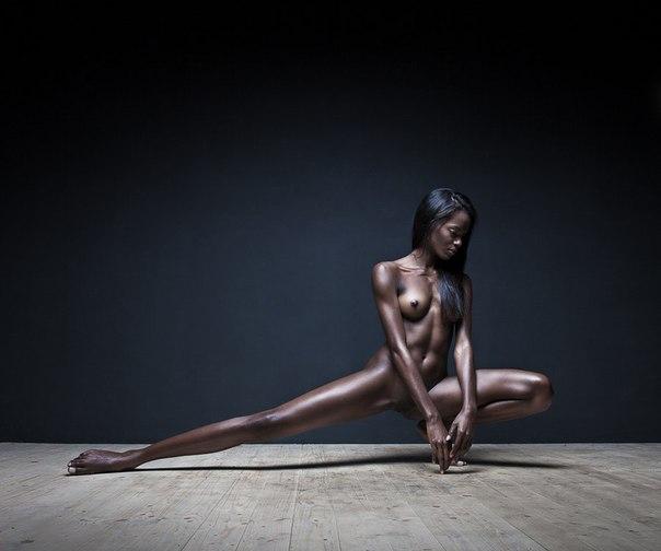 black-ebony-dancer-videos