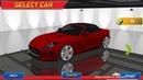 GT Racing Stunts Car Driving|Extreme Driving|World Longest Car Racer-Jump 3