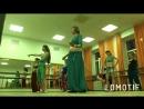 Коллектив восточного танца «САНТЭ» г. Подольск