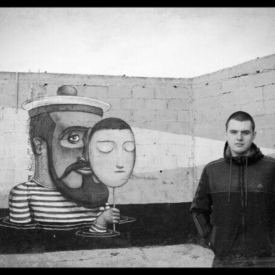 Десик Десикович
